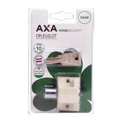 AXA 3011 raamslot (opleg)