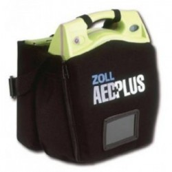 Zoll AED Plus semi-automaat