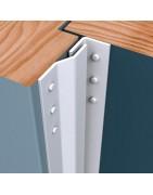 Strips voor box / berging / schuurdeuren